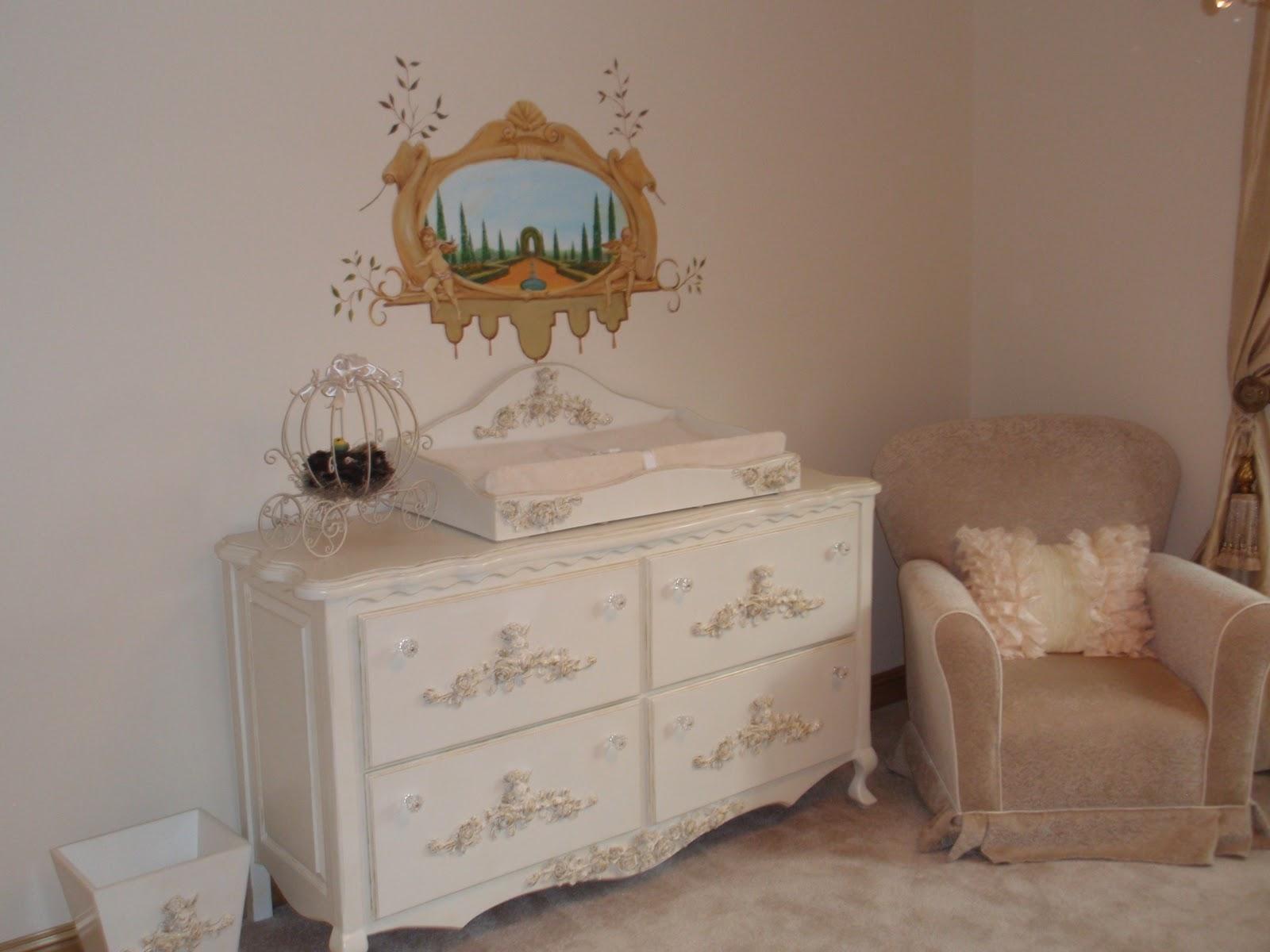 baby room ideas for twins. Boy \u0026 Girl Twin Baby Nursery Room Ideas For Twins G
