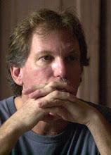 Gary Webb reporter Premio Pulitzer