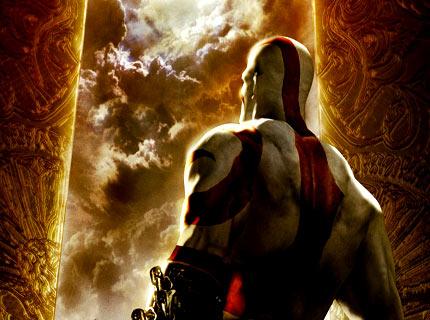 Nuevo Trailer de God of War: Ghost of Sparta (PSP) God-of-war-chains-of-olympus