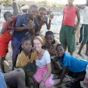 The Dream Project- Mozambique