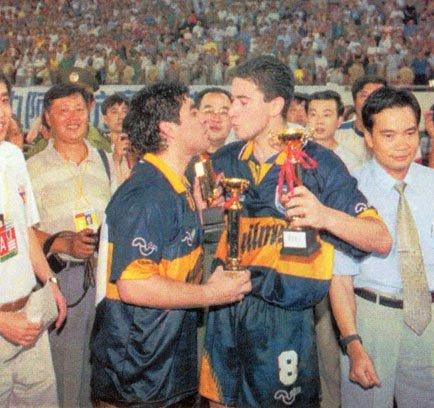Boca Juniors en el Mundo # Fotos & Videos!!