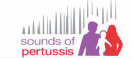 Sounds of Pertussis