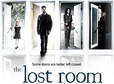 UPFRONTS SRGTV 2013/2014 The_lost_room_