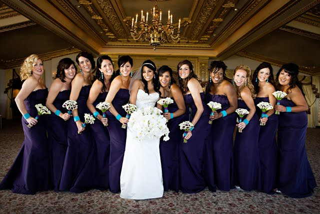 Richard Jefferson Wedding