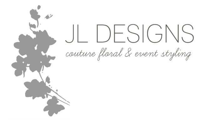 JL DESIGNS