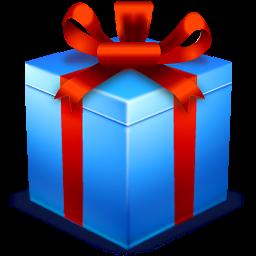 Šta biste poklonili osobi iznad? Gift-8