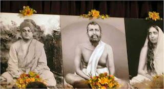 Vivekananda-Ramakrishna-SaradaDevi