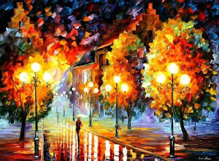 http://1.bp.blogspot.com/_L0YjW2PVst8/Suce4_5M__I/AAAAAAAAARQ/aDiGxMBdno8/s320/leonid-afremov-oil-paintings03.jpg