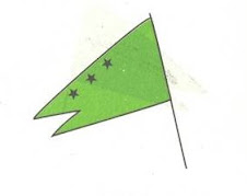 النجمة