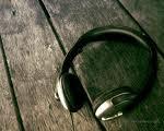El racó musical