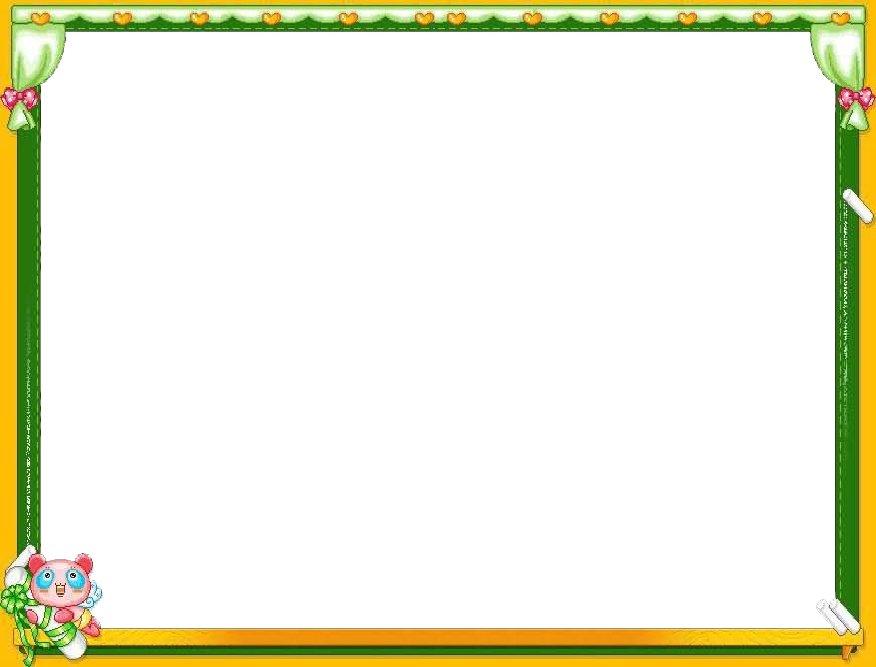 Frame-frame lucu