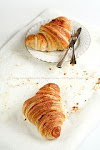 i croissant francesi