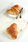 i croissant francesi