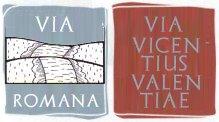 Asociación Via Vicentius Valentiae