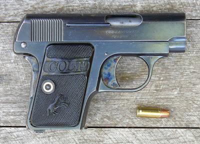 calibre 25