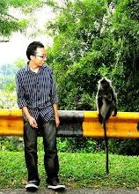 Kenangan Di Bukit Malawati