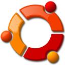 ubuntu-810-beta-intrepid-ibex