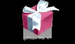 cadeaux-anniversaire-youbridge-famille-proche-organiser-evenement