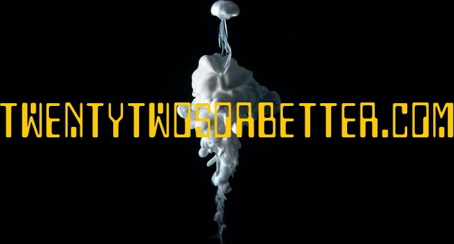 COM - TYLER BORICH - AMERICAN ELECTRIC TATTOO CO. SILVER LAKE