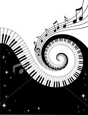 Casa do poeta de santiago audi o de m sica cl ssica for Casa discografica musica classica