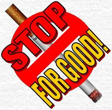 quit smoking resources for health professionals