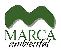 [Logo+Marca+Ambiental+CDR11.png]