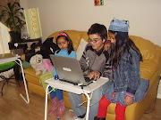 CAMPEONATO DE JUEGUITOS. EN VACACIONES DE INVERNO SE REALIZARAN LOS . el futbol argentino de juego sport boys ninos jugando