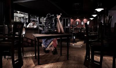 Domino16 Zekice Tasarlanmış Reklam Afişleri