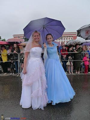 brides in kursk