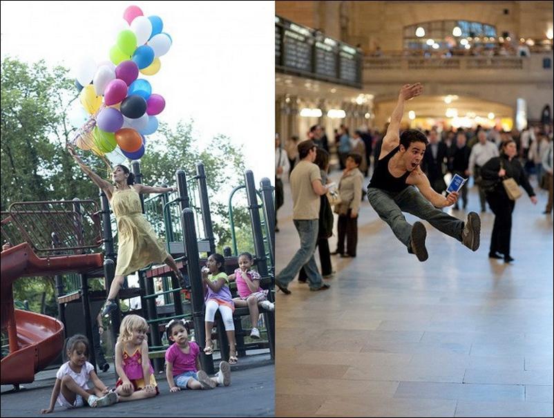 http://1.bp.blogspot.com/_L1y4XexY16s/TGgGk8_fFfI/AAAAAAAAZYY/YiGg_DFnS7c/s1600/dancers-among-us-36.jpg