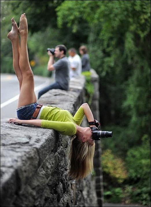 http://1.bp.blogspot.com/_L1y4XexY16s/TGgJ5BsyxSI/AAAAAAAAZa4/OZctmANOQmI/s1600/dancers-among-us-16.jpg