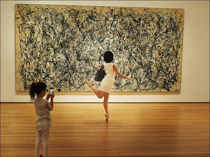 http://1.bp.blogspot.com/_L1y4XexY16s/TGgKOy4DgJI/AAAAAAAAZbY/O5ZrcjIBh2U/s1600/dancers-among-us-12.jpg