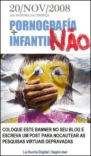[Campaña+20-NOV+(Portugués).jpg]