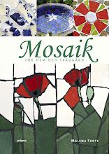 Mosaikboken