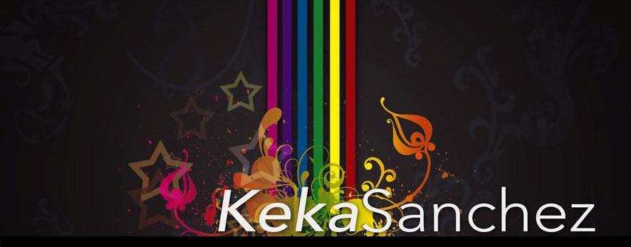 KEKASANCHEZ Imagen Personal