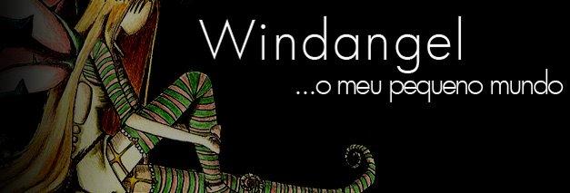 Windangel