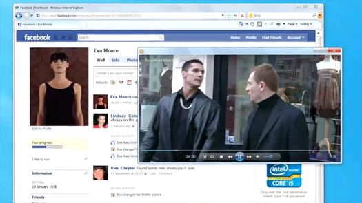 http://1.bp.blogspot.com/_L29ZZS_O-RQ/TS3MROH9S-I/AAAAAAAAAG4/Dgh6e01ms2I/s1600/Intel_The+Chase_002.jpg
