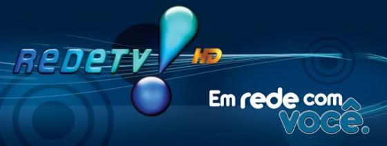 http://1.bp.blogspot.com/_L2AzsUU_7iY/THwaHIOuvfI/AAAAAAAAG4U/wnhIzya9GF8/s1600/Novo-logo-redetv-em-rede-com-vc.jpg