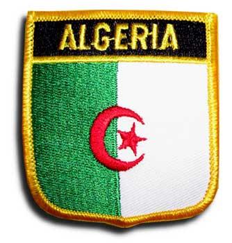 أجمل صور منتخب الجزائري algeria.jpg