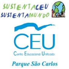 CEU Parque São Carlos