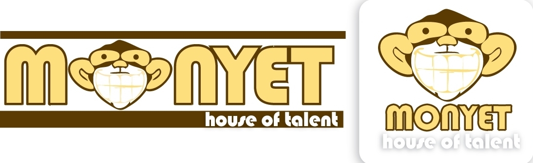MONYET house of TALENT