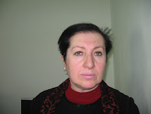 ლომჯარია  ლუიზა