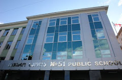51 PUBLIC SCHOOL