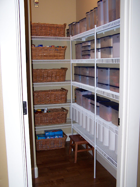 http://blog.delightfulorder.com/2010/10/peak-inside-my-pantry.html