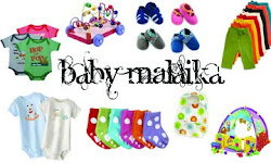 For Baby Clothings :