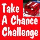 Take a Change Challenge