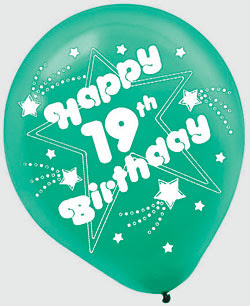 happy 19th birthday jer renn