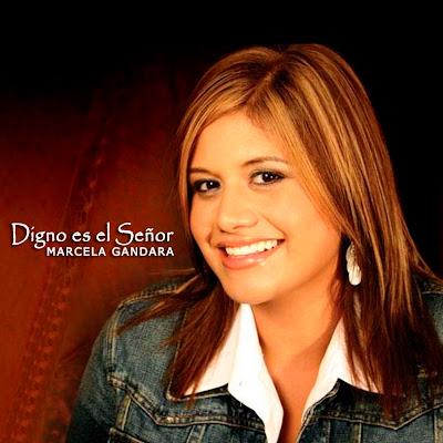 http://1.bp.blogspot.com/_L2_Khpn8_Q4/SjRQ-SFpYCI/AAAAAAAAAFs/OT2hQzxozvg/s400/Marcela+Gandara_Digno+es+el+Se%C3%B1or.jpg
