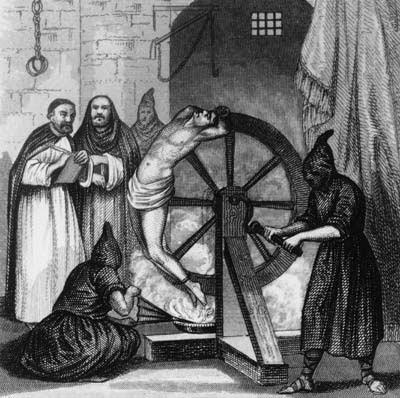 Torturas_de_la_inquisición