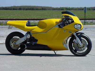 y2k jet bike. other ikes